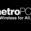Metro PCS Tour Commercial