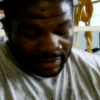 Riddick Bowe Short Film