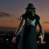 """""""Mask"""" Memorial Video"""