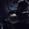 Lord of Takedown Commercial