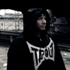 Tapout: Bloodlines Short Film