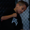 The Future of MMA