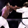 History Of MMA: Fred Ettish
