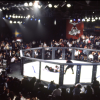 History of MMA (2012) – Official Trailer