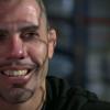 History Of MMA: Michael Guymon