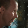 History Of MMA: John Lober