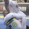 World Jiu-Jitsu Expo Highlights