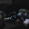 Street Made Sessions: Sarah Kaufman & Cris Cyborg
