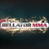 Bellator Show Opener