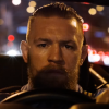 Conor Mcgregor : Long Live the King